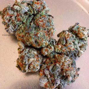 buy cali weed online